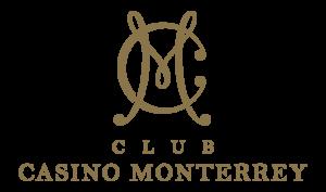 Casino Monterrey
